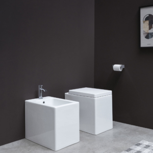 Cool wc a terra cod.003229 Nic Design