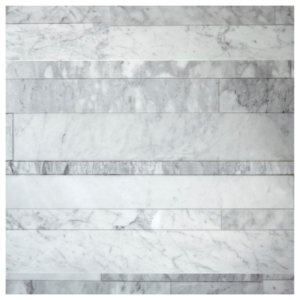 LITHOVERDE BY SALVATORI 410-810-1220X305XSP.20 SALVATORI